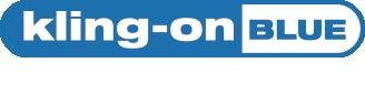 Kling-On